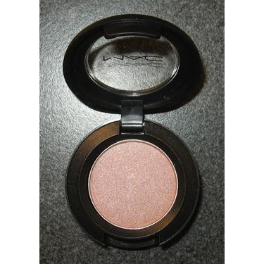MAC Cosmetics Eye Shadow in Jest