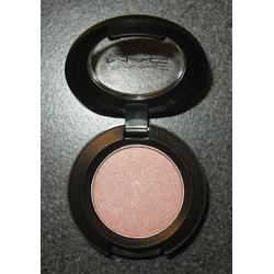 MAC Cosmetics Eye Shadow in Jest