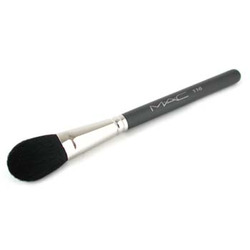 MAC Cosmetics 116 Blush Brush