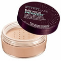 Maybelline Mineral Power Loose Powder Foundation