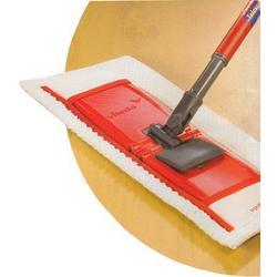 Vileda Flat Floor Mop