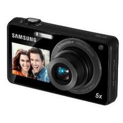 Samsung ST700 16.1MP Digital Camera
