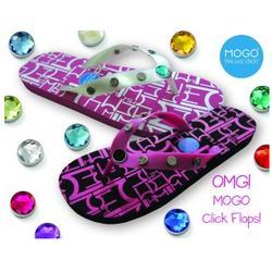 Mogo Clip Flops