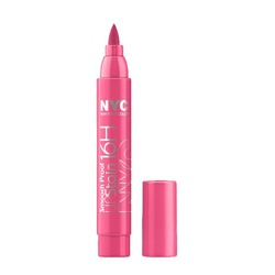 New York Color Smooch Proof 16 HR Lip Stain