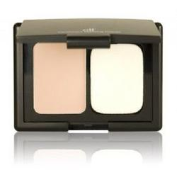 e.l.f. Cosmetics Translucent Mattifying Power