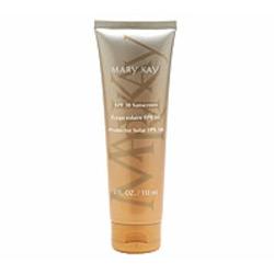 Mary Kay SPF 30 Sunscreen