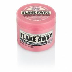 Soap & Glory Flake Away Spa Body Polish