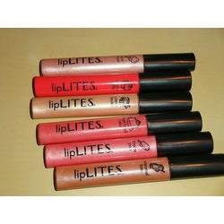 Bonne Bell Lip Lites Gloss