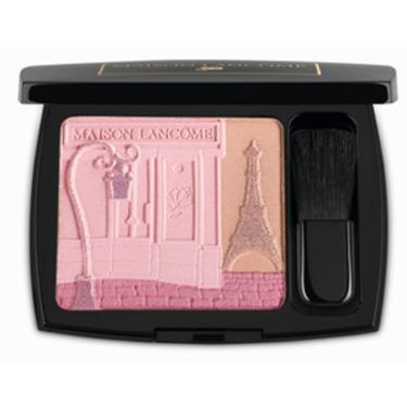 Lancôme Paris Maison Lancôme Powder Blusher