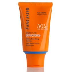 Lancaster Sunscreen