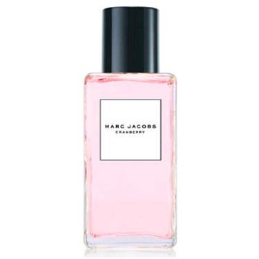 Marc Jacobs Cranberry Perfume
