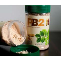 PB2 Powdered Peanut Butter Original