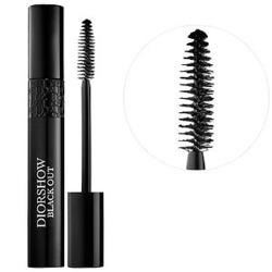 DiorShow Blackout Waterproof Mascara
