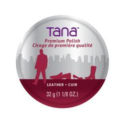 Tana Premium Polish
