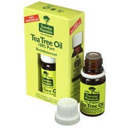 Thursday Plantation Green Tree Oil 15%