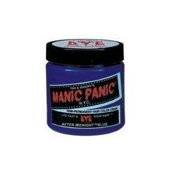 Tish & Snooky's Manic Panic Vegan Hair Dye