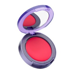 Urban Decay Afterglow Glide on Cheek Tint