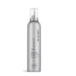 JOICO JOIWHIP Firm-Hold Design Foam Hold 07