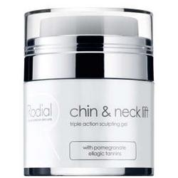 Rodial Chine & Neck Lift Triple Action Sculpting Gel