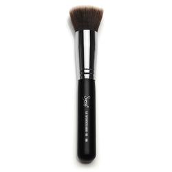 Sigma Makeup F-80 Flat Top Kabuki Brush