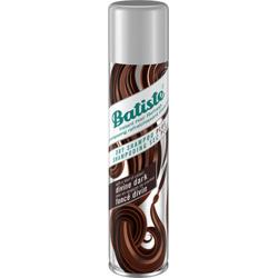 Batiste Dry Shampoo Divine Dark