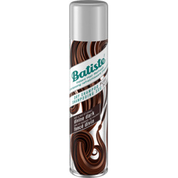 Batiste Dry Shampoo Dark and Deep Brown