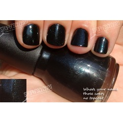 Sinful Colors Professional Nail Polish in What's Your Name