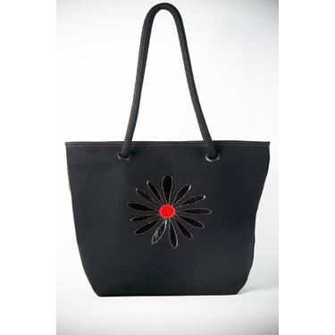 Nautilos Handbags