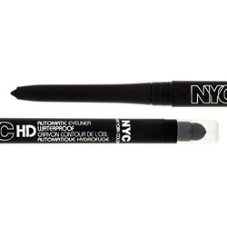 NYC New York Color Automatic Eyeliner Pencil