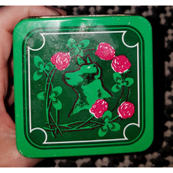 Bag Balm Vermonts Original Moisturizing and Softening Ointment