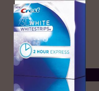 Цена лазерного отбеливания зубов киев