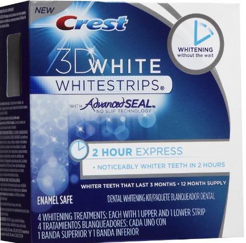Отбеливать зубы содой и перекисью водорода одновременно