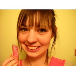 Bath and Body Work Liplicious Lip Gloss