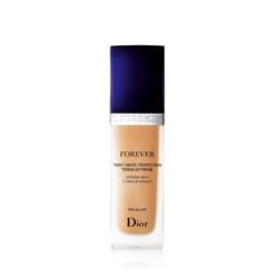 DiorSkin Forever Extreme Wear Flawless Makeup