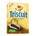 Triscuit Crackers