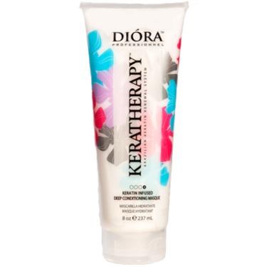 Diora Keratherapy Deep Conditioning Masque
