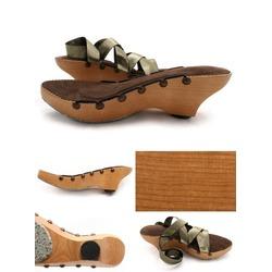Mohop Shoes