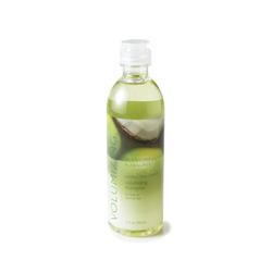 Bath & Body Works Volumizing Shampoo