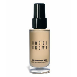 Bobby Brown Skin Foundation SPF 15