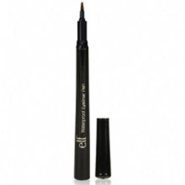e.l.f. Cosmetics Waterproof Eye Liner Pen