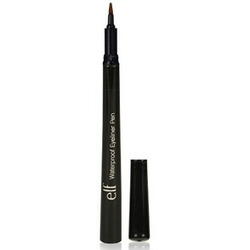 e.l.f. Cosmetics Waterproof Eye Liner Pen