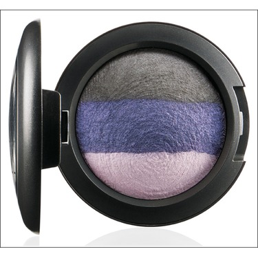 MAC Cosmetics Togetherness Eyeshadow in In The Groove