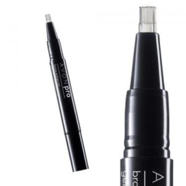 Avon Pro Eyebrow Enhancer