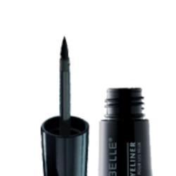 Annabelle Cosmetics Liquid Liner in Black Spark