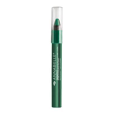 Annabelle Cosmetics Smoothie Eye Shadow Pencil