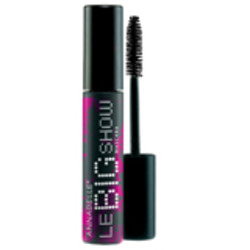 Annabelle Cosmetics Le Big Show Mascara