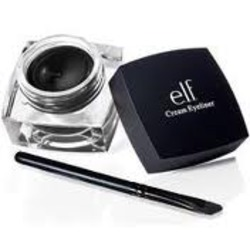 e.l.f. Cosmetics Studio Cream Eye Liner