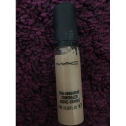 MAC Cosmetics Pro Longwear Concealer