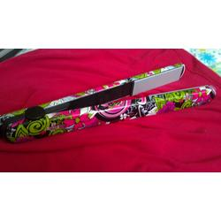 Remington ''Rocker'' Flat Iron