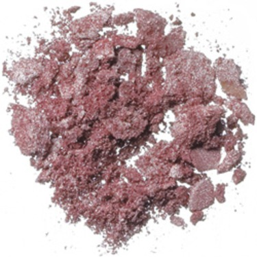 The Body Shop Eyeshadow in Pink Champagne